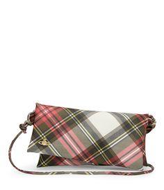 VIVIENNE WESTWOOD Derby Bag 7228 New Exhibition. #viviennewestwood #bags #shoulder bags #leather #