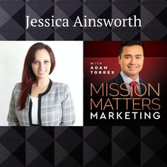 Many business owners are looking to ramp up sales during the holidays. In this episode, Adam Torres and Jessica Ainsworth, Founder and Owner at Pendragon Consulting, explore marketing during the holidays and things to consider while we are facing another shut down due to the COVID-19 resurgence. Holiday Market, How To Apply, Explore, Holidays, Marketing, Business, Face, Holidays Events, Holiday