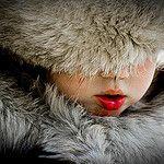 Russian Fashion Retrospective in Moscow