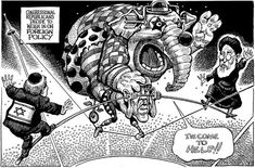 This week's KAL's cartoon http://econ.st/1x0ROn1