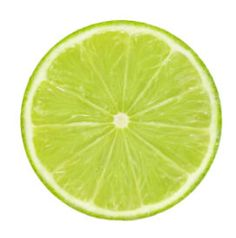 9 Health Benefits of Limes