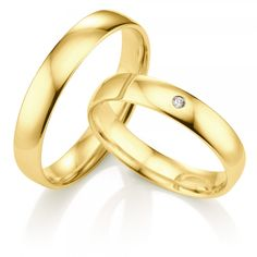 14 Best Eheringe Images On Pinterest Projects Wedding Bands And