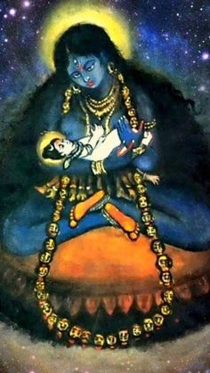 Shiva Slokas, Arte Shiva, Mother Kali, Divine Mother, Surya Namaskara, Tara Goddess, Gayatri Devi, Kali Mata, Shiva Wallpaper