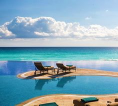 We have reserved a front row seat for you to enjoy paradise! Cancun All Inclusive, Cancun Hotels, Beach Hotels, Hotels And Resorts, Quintana Roo, Plan Your Trip, Front Row, Sun Lounger, Paradise