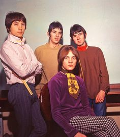 Find the perfect steve marriott stock photo. 60s Men's Fashion, Kenney Jones, Ronnie Lane, Faces Band, Steve Marriott, Face Aesthetic, Swinging London, Psychedelic Music, Small Faces