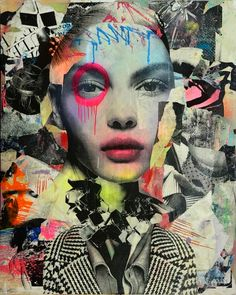 """""""I Thought I Knew You"""" by Dain"""