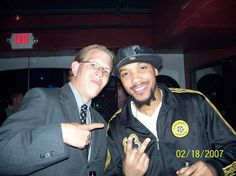With Lyfe Jennings