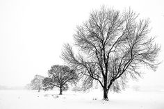 Otford, Kent by GT Photographic, via Flickr