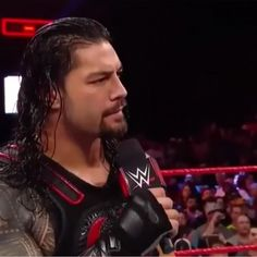 My beauitful sweet angel Roman   You are so adorable my angel   I love you to the moon and the stars and back again my love