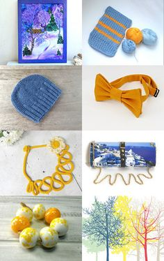 February gifts by Natalie on Etsy--Pinned with TreasuryPin.com