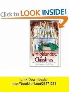HIGHLANDER CHRISTMAS, A (9781416595458) JANE CHAPMAN , ISBN-10: 1416595457  , ISBN-13: 978-1416595458 , ASIN: B002YBLIR2 , tutorials , pdf , ebook , torrent , downloads , rapidshare , filesonic , hotfile , megaupload , fileserve