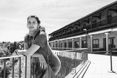 Parador Nacional de Toledo Pablo Sandoval, Pictures, Beauty, White Photography, Beleza, Photos, Photo Illustration, Resim, Clip Art