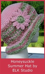 1000 Images About Women Teen Size Chemo Caps On Pinterest
