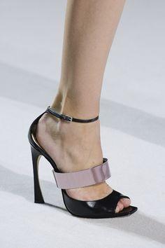 Designer Details Dior