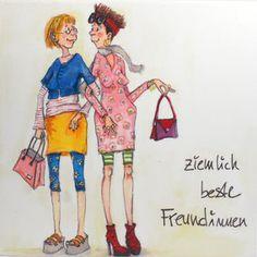 Holzbild Barbara Freundlieb www.deko-unlimited.de