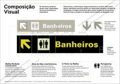 Info_Composição Visual - Diagramação (Blog)