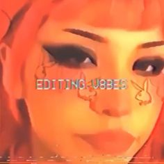 vhs aesthetic clips videos * vhs aesthetic clips , vhs aesthetic clips videos , vhs aesthetic video clips , aesthetic clips for edits vhs , aesthetic clips for edits videos vhs Badass Aesthetic, Boujee Aesthetic, Aesthetic Movies, Bad Girl Aesthetic, Aesthetic Images, Aesthetic Collage, Aesthetic Videos, Aesthetic Backgrounds, Aesthetic Vintage