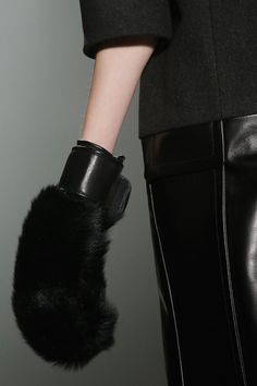 Alexander Wang Autumn/Winter 2013