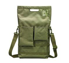 shoulder bag for 13 inch : unit portables