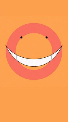 assassination classroom wallpapers