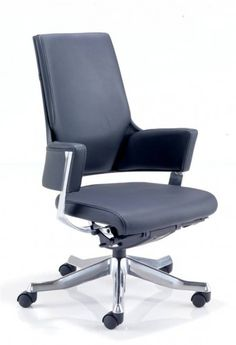 Voyager Office Chair