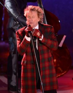 .Rod Stewart |Pinned from PinTo for iPad|