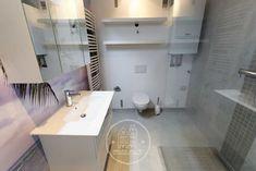 Bathtub, Bathroom, Remodels, Homes, Standing Bath, Washroom, Bath Tub, Bath Room, Tubs