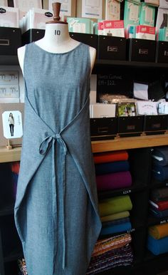 Cute maternity dresses, sewing school, sewing class, dress paterns, named c Fashion Sewing, Diy Fashion, Cute Maternity Dresses, Maternity Dress Pattern, Diy Dress, Wrap Dress, Dress Paterns, Diy Clothes Design, Leather Shirt Dress