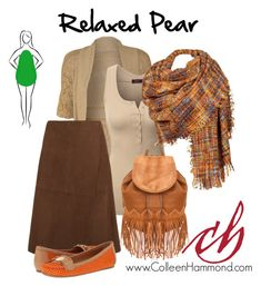 """Learn how to dress a Pear Shaped Body Type here: http://www.colleenhammond.com/how-to-dress-the-pear-shape-body/ """"Dress how you wish to be dealt with!"""" (E. Jean) www.ColleenHammon... Modest doesn't mean frumpy! Do your clothing choices, manners, and poise portray the image you want to send?"""