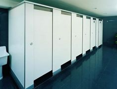 Bathroom Partitions Tulsa glass toilet partitions - google search | toilet partitions