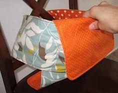 fabric-travel-highchair-021