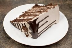 Pecan Tarts, Granita, Amazing Chocolate Cake Recipe, Thermomix Desserts, Peanut Butter Frosting, Dark Chocolate Cakes, Sorbets, Create A Recipe, Everyday Food