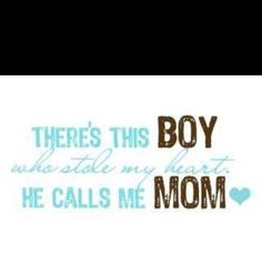 15 Best This Mom Loves Her Boys Images Love My Boys I Love