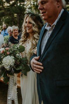 #aandberealbride | rue de seine 'roxy' | texas bride | oklahoma bohemian ranch wedding