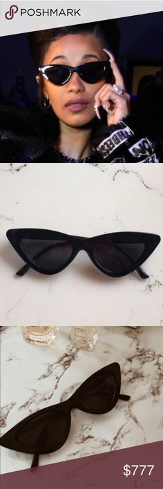 Cute clear cat eye fashion glasses | Cat eye frames, Eye frames and ...