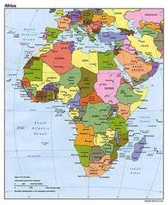 httpwwwbingcomimagessearchqafrica