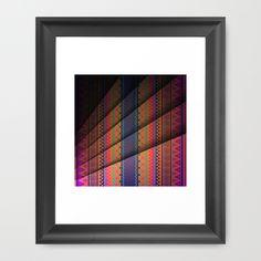 Depth Designer Frames