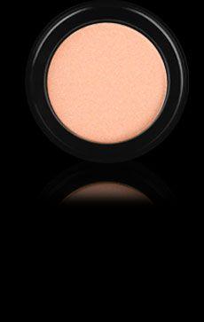 Inglot Eye Shadow Pearl - Buy Online Eye Cosmetics in India