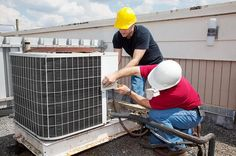 HVAC Inspections and AC Services for Homeowners in Fort Lauderdale