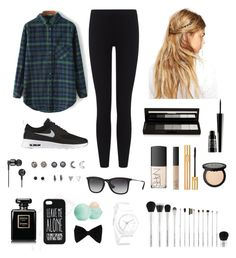 """""""Untitled #4"""" by aneearrutii ❤ liked on Polyvore"""