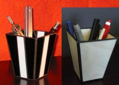 Vitralessence - Arte manual en vidrio - Lima - Perú