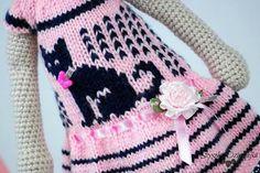Na specjalne zamówienie. Kierunek Szkocja. #amigurumilove #amigurumitoy #amigurumi #amigurumibunny #crochetlove #crochettoy #crocheting #szydełko #szydełkowanie