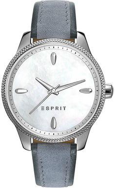 Zegarek damski Esprit Damskie ES108602001 - sklep internetowy www.zegarek.net
