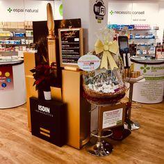 Popcorn Maker, Wi Fi, Kitchen Appliances, Furniture, Home Decor, Pharmacy, Xmas, Diy Kitchen Appliances, Homemade Home Decor