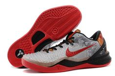 buy popular c6857 dd0a8 Kobe 8 Men Basketball Shoe 204 For Sale
