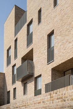 www.architecture.com awards-and-competitions-landing-page awards riba-regional-awards riba-london-award-winners 2017 brentford-lock-west