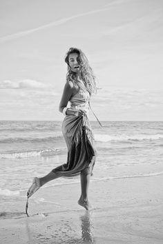 ON MERMAIDS   for original & details ➸♡➸ LW love log / blog   © hannah lemholt photography