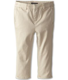 Vince Kids Classic Chino (Infant)