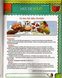 El profe y su clase de PT: Cuadernillo para leer, escribir y hacer ejercicios. Spanish Class, Teaching Spanish, Teaching Materials, Bowser, Classroom, Education, School, Kids, Fictional Characters