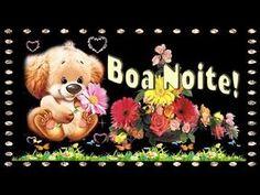 LINDA MENSAGEM DE BOA NOITE - O MELHOR DE DEUS - Boa Noite - Vídeo boa noite para WhatsApp - YouTube